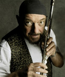 "WHAT A CONCEPT: Ian Anderson celebrates 49 years as rock's pied piper while on tour playing the entirety of Jethro Tull's ""Thick as a Brick"" album. The album, released in 1972 and containing only the 44-minute title track spread across two sides of vinyl, was intended as a parody concept album. Today, the album and Jethro Tull stand as classic rock icons."