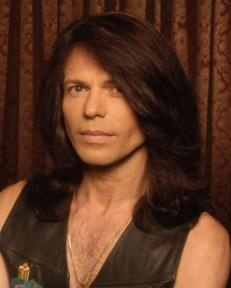 "BASSIST OF OZZ: Author Rudy Sarzo didn't play on ""Blizzard of Ozz"" or Diary of a Madman"" (despite being pictured on the latter), but did join Osbourne in time for the support tours promoting both of the back-to-back albums."