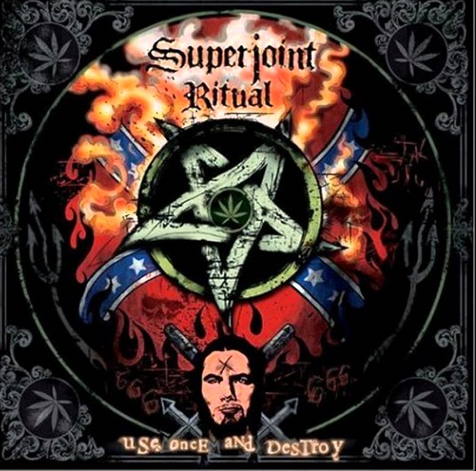 superjoint